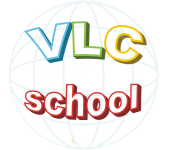 Центр образования Виктории VLC-School